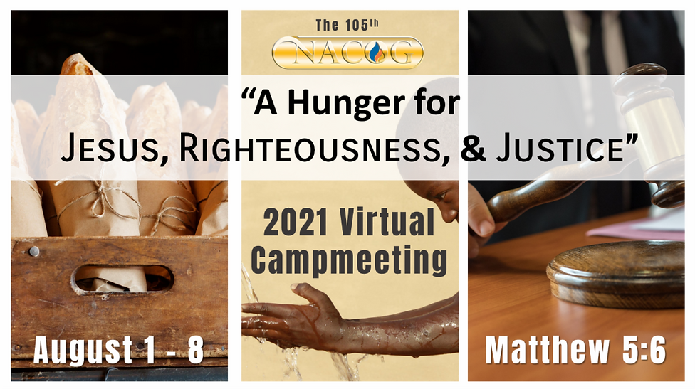 Campmeeting Theme Cover slide.png