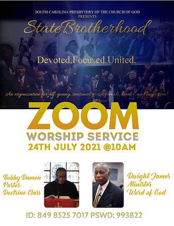 Copy of zoom church flyer (2).jpg