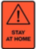 stay-at-home-warning-sign-stay-at-home-f