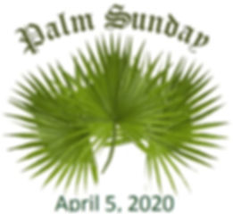 Palm-Sunday-Palm-Leaves-Clipart.jpg