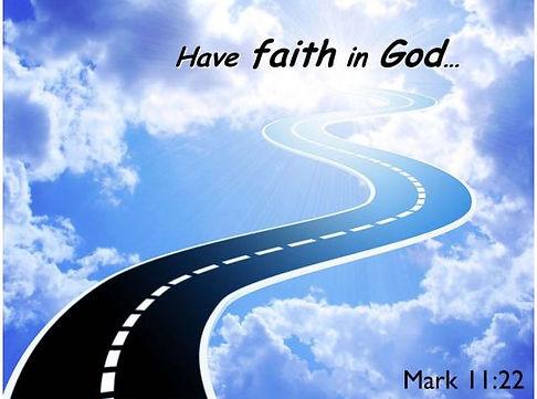 mark_11_22_have_faith_in_god_powerpoint_