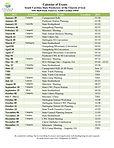 SC State Calendar - 2021 (2).jpg