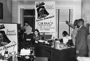 black-history-facts-gettyimages-3208543.