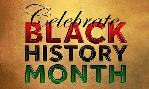 black-history-month_4.jpg