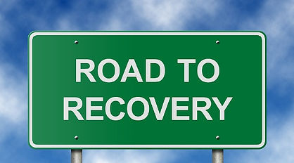addiction-recovery.jpg