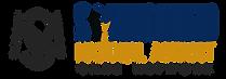 Sound Mind NACN logo.png