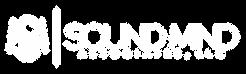 Greg Roberts logo long white.png