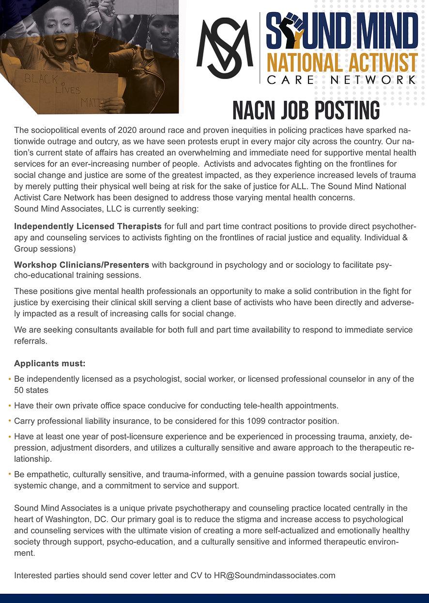 Sound Mind NACN Job Post.jpg