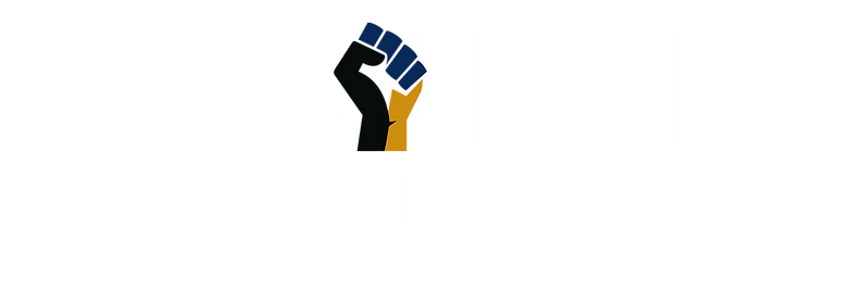 Sound Mind NACN logo(w).png