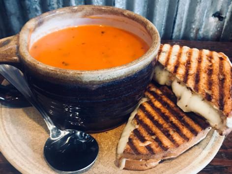 tomato and cheese.jpg