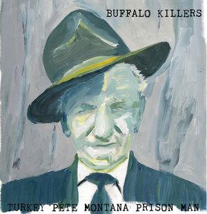 BUFFALO KILLERS/AMPLINE