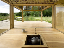 The-Primitive-Hut-at-Japanese-Tea-House