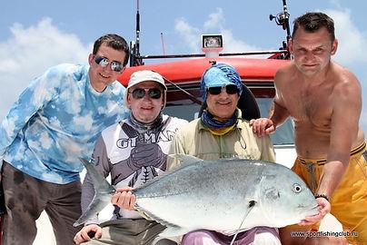 Мальдивы рыбалка отдых