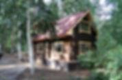 Базы Камчатка