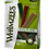 Thumbnail: Whimzees Dental Treat - S Stix