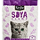 Thumbnail: Kit Cat SoyaClump Lavender SoyBean Litter 7l