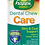 "Thumbnail: Happi Doggy Dental Chew Care Fennel Grass & Honey (Skin & Coat Support) 4"""