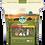 Thumbnail: Oxbow Hay Blend - Timothy/Orchard 20oz / 40oz / 90oz