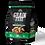 Thumbnail: Absolute Holistic Grain Free Lamb & Peas Dog Food 3.3lbs