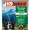Thumbnail: K9 Natural Lamb Feast Freeze Dried Toppers 42g