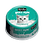 Thumbnail: Kit Cat Goat Milk Gourmet Chicken & Shrimp 70g