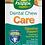 "Thumbnail: Happi Doggy Dental Chew Care Pumpkin & Mountain Yam (Digestive Support) 4"""