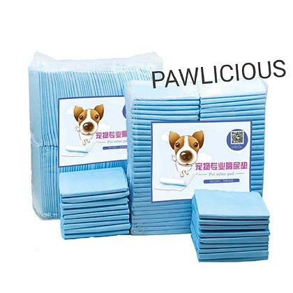 Pet Urine Pad