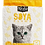 Thumbnail: Kit Cat SoyaClump Original SoyBean Litter 7l