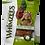 Thumbnail: Whimzees Dental Treat - L Hedgehog