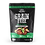 Thumbnail: Absolute Holistic Grain Free Lamb & Peas Dog Food 0.5lbs