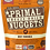 Thumbnail: [4 FOR $159.90] Primal Freeze Dried Nuggets (Dog) 14oz