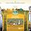Thumbnail: Oxbow Orchard Grass 15oz / 40oz