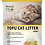 Thumbnail: Nurture Pro Corn Tofu Cat Litter 6l