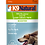 Thumbnail: K9 Natural Lamb Green Tripe Booster Feast Freeze Dried Dog Food 57g