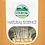 Thumbnail: Oxbow Natural Science Vitamin C 120g