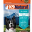 Thumbnail: K9 Natural Hoki & Beef Feast Freeze Dried Dog Food 500g
