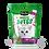 Thumbnail: [3 FOR $8.50] Kit Cat Breathbites 60g