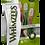 Thumbnail: Whimzees Dental Treat - L Toothbrush