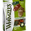 Thumbnail: Whimzees Dental Treat - L Alligator