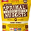 Thumbnail: [2 FOR $129.90] Primal Freeze Dried Nuggets (Dog) 14oz