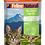 Thumbnail: Feline Natural Chicken & Lamb Freeze Dried Toppers 100g
