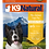 Thumbnail: K9 Natural Chicken Feast Freeze Dried Dog Food 1.8kg