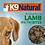 Thumbnail: K9 Natural Freeze Dried Lamb Healthy Bites 50g