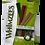 Thumbnail: Whimzees Dental Treat - M Stix