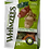 Thumbnail: Whimzees Dental Treat - S Alligator