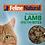 Thumbnail: Feline Natural Freeze Dried Lamb Healthy Bites 50g