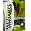 Thumbnail: Whimzees Dental Treat - XS Stix