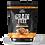 Thumbnail: Absolute Holistic Grain Free Salmon & Peas Dog Food 0.5lbs