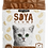 Thumbnail: Kit Cat SoyaClump Coffee SoyBean Litter 7l