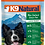 Thumbnail: K9 Natural Lamb Feast Freeze Dried Dog Food 3.6kg
